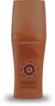 protection-solaire-50
