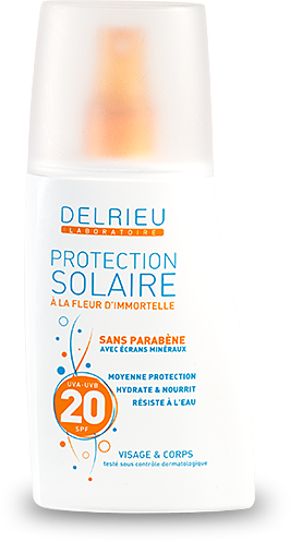 protection-solaire-20