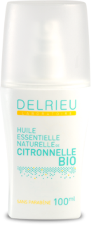 lotion-citronelle-bio